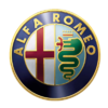 Logo-AlfaRomeo