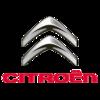 Logo-citroen