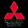 Logo-MITSHUBISHI