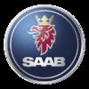 Logo-saab